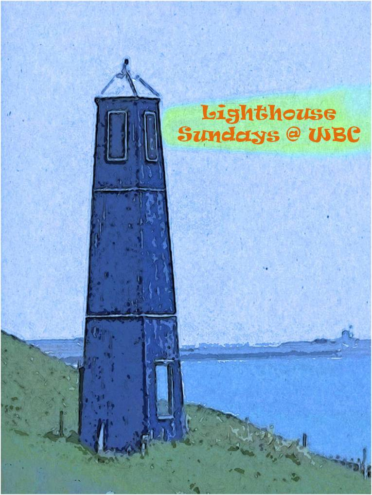 Lighthouse @ WBC